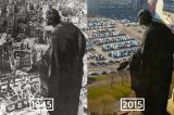 Kiệt quệ sau 2 cuộc đại chiến, vì sao nước Đức vẫn cường đại? (video)