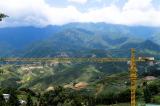 Phát triển du lịch ở Việt Nam: Chúng ta có phải là những kẻ ích kỷ?
