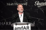 6 phụ nữ khởi kiện ông trùm Hollywood Harvey Weinstein tội quấy rối tình dục