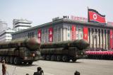 Căng thẳng Mỹ-Triều: Ông Trump sẽ không khơi mào chiến tranh chừng nào Bắc Hàn chưa tấn công