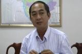 Cựu trưởng Ban tổ chức Thành ủy Biên Hòa lãnh 13 năm tù