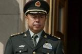 Phạm Trường Long bị điều tra là do Phòng Phong Huy khai ra?