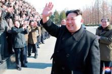 Mỹ: 'Hãy soạn di chúc và chuẩn bị tang lễ nếu muốn du lịch Bắc Hàn'
