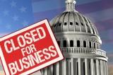 Điều gì sẽ xảy ra sau khi Chính phủ Mỹ đóng cửa?