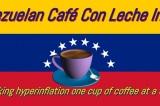 Coffe-Index