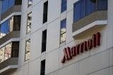 Tập đoàn Marriott lên tiếng vì trưng bày sách về mổ cướp nội tạng