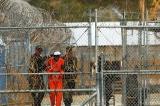 Nha tu Guantanamo