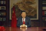 Tập Cận Bình: Trung Quốc sẽ là 'Người giữ trật tự quốc tế'
