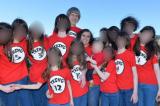 Cặp vợ chồng Mỹ bị cáo buộc giam giữ 13 người con có thể chịu án tù giam 94 năm