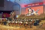 Bắc Hàn sẽ biểu diễn nhạc giao hưởng tại Hàn Quốc sau 18 năm