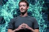 Facebook sẽ để người dùng quyết định nguồn tin nào là 'đáng tin cậy'
