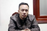 Vụ cướp ngân hàng Agribank Bắc Giang: Đã bắt được nghi phạm