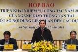 Nguyễn Văn Thể