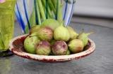"""Hiệu quả dinh dưỡng của quả sung hay còn gọi """"quả thần thánh"""""""
