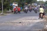 quốc lộ 30, Tiền Giang, Đồng Tháp