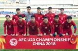 Kỳ tích của U23 và suy ngẫm về tinh thần Việt Nam