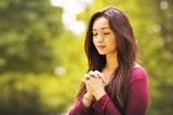 Đời người có 8 loại ân huệ cần ghi nhớ và báo đáp