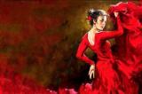 """Sài Gòn: Đêm ballet """"Suite Ballet Carmen"""" (19/01)"""