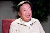 """""""Thái tử Đảng"""" La Vũ tiếp tục cảnh báo ông Tập Cận Bình: Độc đảng chuyên chế ắt sụp đổ"""