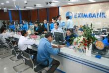 Vụ khách hàng mất 245 tỷ đồng: Eximbank nói chờ phán quyết của tòa liệu có thỏa đáng?