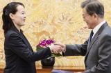 Truyền thông Hàn Quốc: Tình hình Bắc Triều Tiên rất nguy cấp
