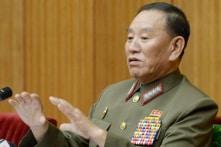 Bắc Hàn cử cựu lãnh đạo tình báo tới dự Lễ bế mạc Thế vận hội