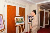 Nghệ thuật biểu diễn Shen Yun – Sứ mệnh hồi sinh văn hóa truyền thống