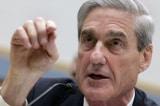 Mỹ công bố cáo trạng 13 cá nhân và 3 tổ chức Nga can thiệp bầu cử Mỹ 2016