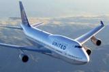 """Một thời """"nữ hoàng của bầu trời"""", Boeing 747 sẽ không còn chở khách nội địa ở Mỹ"""