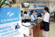 Phó Giám đốc Eximbank TP.HCM chiếm 245 tỷ đồng của khách hàng rồi biến mất