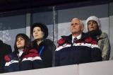 Phó Tổng thống Mỹ: Mỹ-Hàn không chia rẽ về Triều Tiên