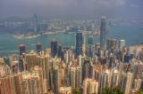 Trung Quốc thí nghiệm kiểm soát thị trường bất động sản trên quy mô lớn