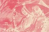 Nhạc sĩ Minh Kỳ và 'Xuân đã về'