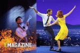 La La Land và Coco: Nghệ thuật chỉ đẹp trong sự bao dung và tình yêu thương