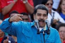Đối phó với lạm pháp đại phi mã, Venezuela chính thức phát hành tiền điện tử
