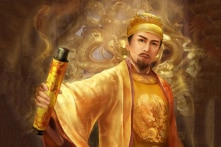 Vị Vua mang đến nhiều điềm lành nhất trong sử Việt