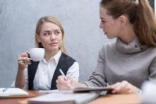 11 dấu hiệu cho thấy đối phương đang nói dối bạn