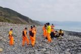 Hai người Việt chết đuối khi tìm cách nhập cư trái phép vào Đài Loan