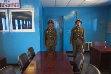 Bàn Môn Điếm, Geneva, Bắc Kinh… địa điểm nào phù hợp nhất cho cuộc gặp Trump – Kim?
