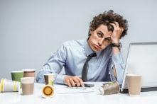 8 bí quyết loại bỏ căng thẳng hữu hiệu của các nhà tâm lý học