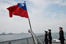 Trump ký Đạo luật Di trú Đài Loan, tăng cường giao lưu quan chức chính thức