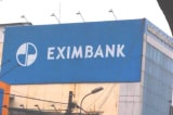 ĐHCĐ Eximbank: Vụ mất gần 300 tỷ là 'bài học xương máu'