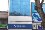 Chưa xong vụ 245 tỷ, Eximbank tiếp tục bị khách đòi trả lại 50 tỷ đồng