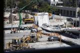 Vụ sập cầu ở Mỹ: Giới chức đã biết về vết nứt vài giờ trước khi cầu sập
