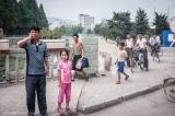 Có thật Triều Tiên không có ai mắc 'viêm phổi Vũ Hán'?