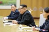 Fox News: Giám đốc CIA đã gặp trực tiếp Kim Jong Un