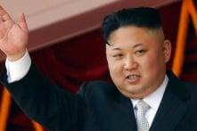 Ông Kim Jong-un đang mắc nhiều bệnh nan y?