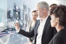 6 đặc điểm khiến nhà lãnh đạo vĩ đại tạo nên sự khác biệt