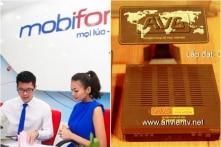 Thúc thực hiện kết luận thanh tra vụ Mobifone mua 95% cổ phần AVG