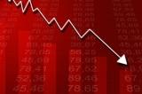 Nhà đầu tư ngoại tiếp tục bán ròng, VnIndex giảm sâu gần 28 điểm trong phiên giao dịch đầu tuần